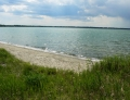 Продажа участков - Коттеджный поселок «Песчаное озеро» в Челябинске